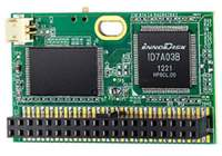 Anewtech-embedded-flash-storage-EDC-4000-Horizontal