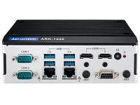Anewtech-embedded-pc-AD-ARK-1120L