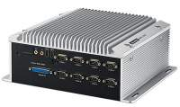 Anewtech-embedded-pc-AD-ARK-3500
