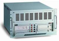 Anewtech-industrial-6u-chassis-AD-IPC-622