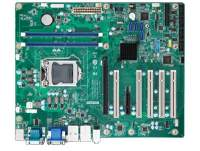 Anewtech-industrial-atx-motherboard-AD-AIMB-705
