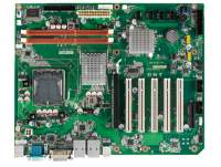 Anewtech-industrial-atx-motherboard-AD-AIMB-767