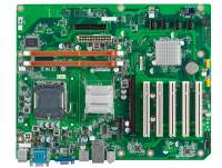 Anewtech-industrial-atx-motherboard-AD-AIMB-769