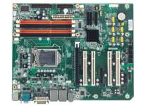 Anewtech-industrial-atx-motherboard-AD-AIMB-780