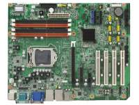 Anewtech-industrial-atx-motherboard-AD-AIMB-781
