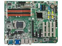 Anewtech-industrial-atx-motherboard-AD-AIMB-782