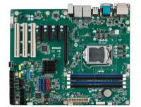 Anewtech-industrial-atx-motherboard-AD-AIMB-785