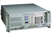 Anewtech-industrial-chassis-AD-IPC-610-F