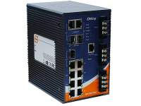 Anewtech-industrial-ethernet-switch-O-IES-P3073GC