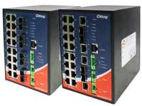Anewtech-industrial-ethernet-switch-O-IGS-P9164