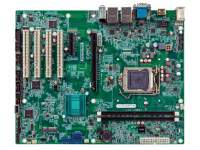 Anewtech-industrial-motherboard-IMBA-H112