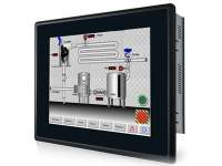 Anewtech-industrial-panel-pc-I-PPC-F17B-BT