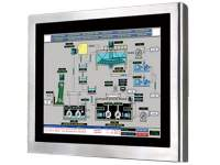 Anewtech-industrial-panel-pc-INOX-F15C-ULT3