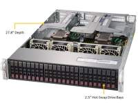 Anewtech-industrial-server-SYS-2029U-E1CR4