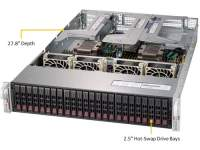 Anewtech-industrial-server-SYS-2029U-TR4