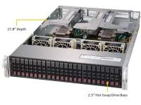 Anewtech-industrial-server-SYS-2029U-TRT