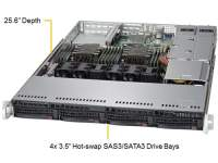 Anewtech-industrial-server-SYS-6019P-WTR
