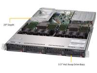 Anewtech-industrial-server-SYS-6019U-TR4