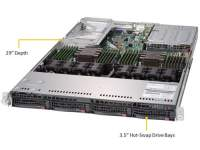 Anewtech-industrial-server-SYS-6019U-TR4T