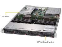 Anewtech-industrial-server-SYS-6019U-TRT