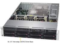 Anewtech-industrial-server-SYS-6029P-TRT
