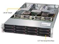 Anewtech-industrial-server-SYS-6029U-TR4T
