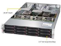 Anewtech-industrial-server-SYS-6029U-TRT