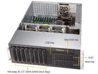 Anewtech-industrial-server-SYS-6039P-TXRT