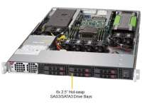Anewtech-industrial-server-SuperServer-1019GP-TT