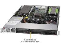 Anewtech-industrial-server-SuperServer-5019GP-TT