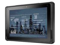 Anewtech-industrial-tablet-pc-ad-aim-68