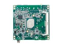 Anewtech-industrial-utx-motherboard-AD-AIMB-U117