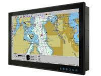 Anewtech-marine-panel-pc-WM-W24L100-MRA1FP