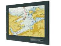 Anewtech-marine-panel-pc-WM-W24L100-MRA1HB