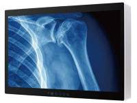Anewtech-medical-display-WM-M320TF