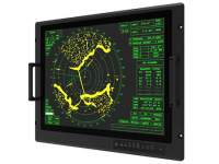 Anewtech-military-display-WM-R21L100-MLM1FP