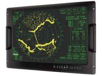 Anewtech-military-panel-pc-WM-W24IK3S-RKA2ML