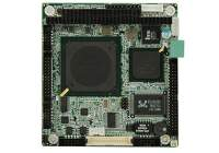 Anewtech-pc104embedded-board-I-PM-LX