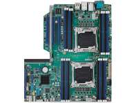 Anewtech-server-board-AD-ASMB-913