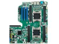 Anewtech-server-board-AD-ASMB-922