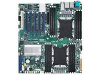 Anewtech-server-board-AD-ASMB-925