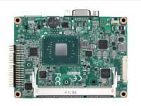 Anewtech-single-board-computer-AD-MIO-2360
