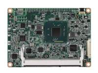 Anewtech-single-board-computer-AD-MIO-3260