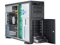 Anewtech-superworkstation-SYS-5049A