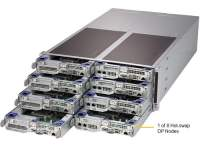 Anewtech-twin-server-SYS-F619P3-FT