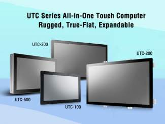 Anewtech-UTC-All-in-One-Touch-Computer