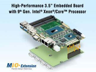 Anewtech-embedded-board-AD-mio-5393