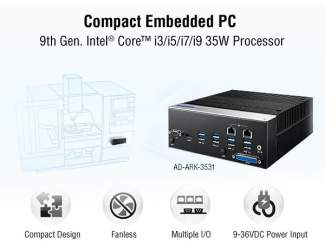 Anewtech-embedded-pc-AD-ARK-3531