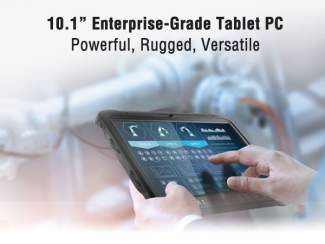 Anewtech-rugged-tablet-pc-wm-101p