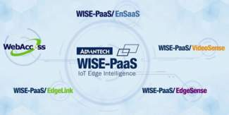 Anewtech-wise-paas